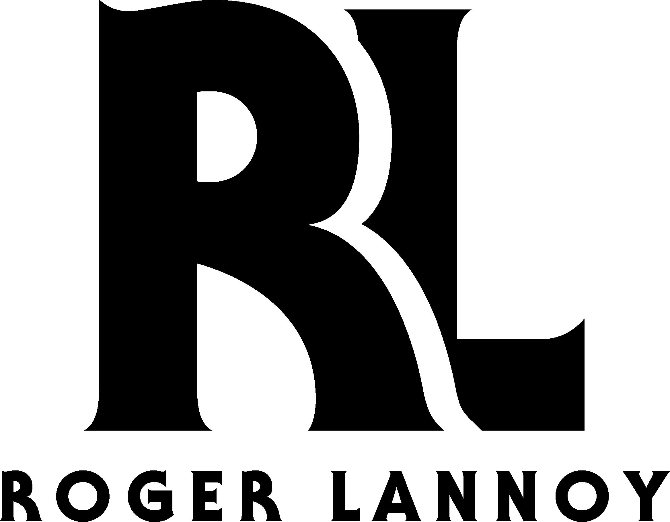 Le Cercle des Génies